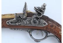 MIECZ MASONA XVIII wiek   DENIX MODEL 4119