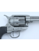 REWOLWER COLT USA 1851r  DENIX MODEL 1083 L