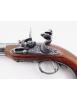 ROSYJSKI KARABIN MASZYNOWY AK-47  DENIX MODEL 1097