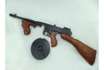 REPLIKA KARABIN M-1 THOMPSON z 1928r DENIX MODEL 1092