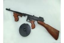 REPLIKA KARABIN M-1 THOMPSON z 1928r DENIX MODEL 1092