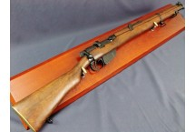 REPLIKA KARABIN LEE ENFIELD NA TABLO DENIX MODEL 1090+T