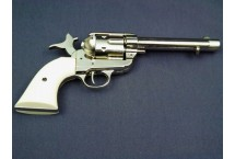 REPLIKA REWOLWER PEACEMAKER z 1873 roku S.COLT DENIX MODEL 1150 NQ