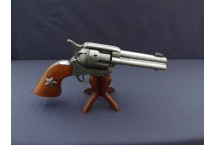 REPLIKA REWOLWER 45 PEACEMAKER NA STOJAKU DENIX MODEL 1038+800