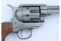 REPLIKA REWOLWER 45 PEACEMAKER W PUDEŁKU DENIX MODEL 1038+P02