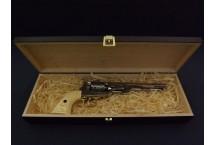 REPLIKA REWOLWER KAWALERII USA, S.Colt W PUDEŁKU DENIX MODEL 1040B+P02