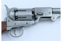 REPLIKA REWOLWERU COLT USA 1851r  DENIX MODEL 1083 G