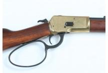 REPLIKA KARABIN WINCHESTER M1892 DENIX MODEL 1069