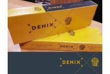 REPLIKA PISTOLET BRESCIA DENIX MODEL 1013 G