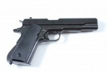 REPLIKA  PISTOLETU .45 M1911A1, USA 1911 DENIX MODEL 1312