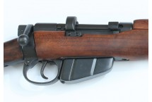 REPLIKA ANGIELSKI KARABIN LEE ENFIELD  DENIX MODEL 1090