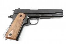 Replika pistolet automatyczny .45 M1911A1, USA 1911 DENIX MODEL 8316