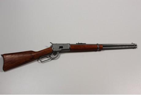 REPLIKA WINCHESTER Mod.92, (USA 1892) DENIX MODEL 1068