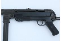 REPLIKA KARABIN MASZYNOWY MP-40 SCHMEISER DENIX MODEL 1111