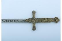Nożyk do otwierania listów Denix Model 3029