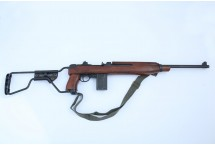 REPLIKA M1A1 KARABIN SPADACHRONIARZY, USA DENIX MODEL 1131 C