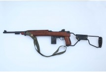 REPLIKA M1A1 KARABIN SPADOCHRONIARZY, USA DENIX MODEL 1132 C