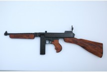 REPLIKA KARABIN THOMPSON USA M-1 DENIX MODEL 1093